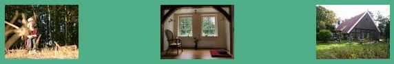 Meditation Achtsamkeit MBSR Wochenende