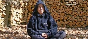 Weisheit Wohlwollen Meditation 6R
